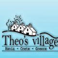 theosvillage