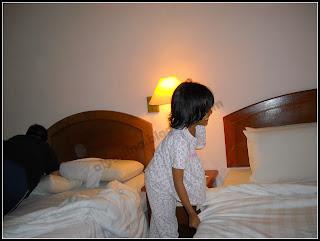 Hotel Seri Malaysia
