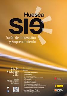 innovación, emprendedor, congreso, concurso, cartal, comunicateconlara