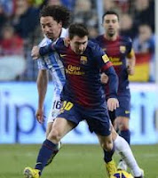 malaga-barcellona-coppa-del-re-messi