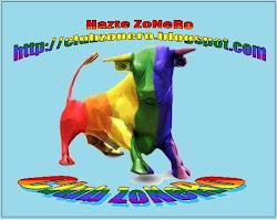 HAZTE ZoNeRo...