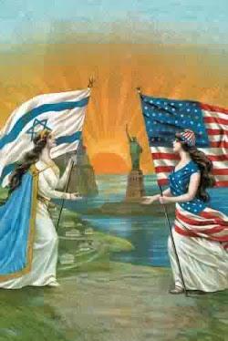 IsraelAmerica