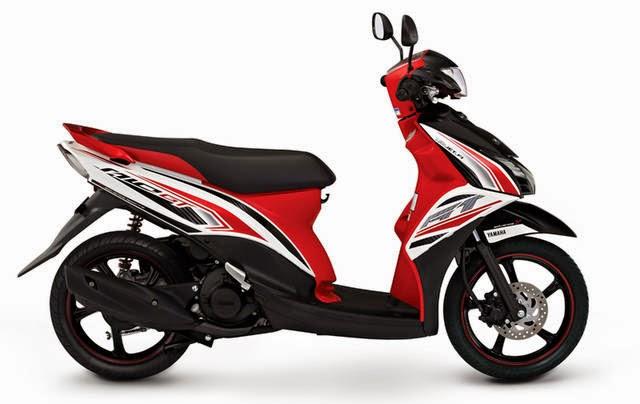 Sewa Murah Motor Semarang, Rental Motor, Rental Motor Semarang, Sewa Motor, Sewa Motor Semarang, Rental Motor Murah Semarang, Sewa Motor Murah Semarang,