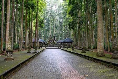 5 Objek Wisata Di Bali Wajib Anda Kunjungi | wahw33d.blogspot.com