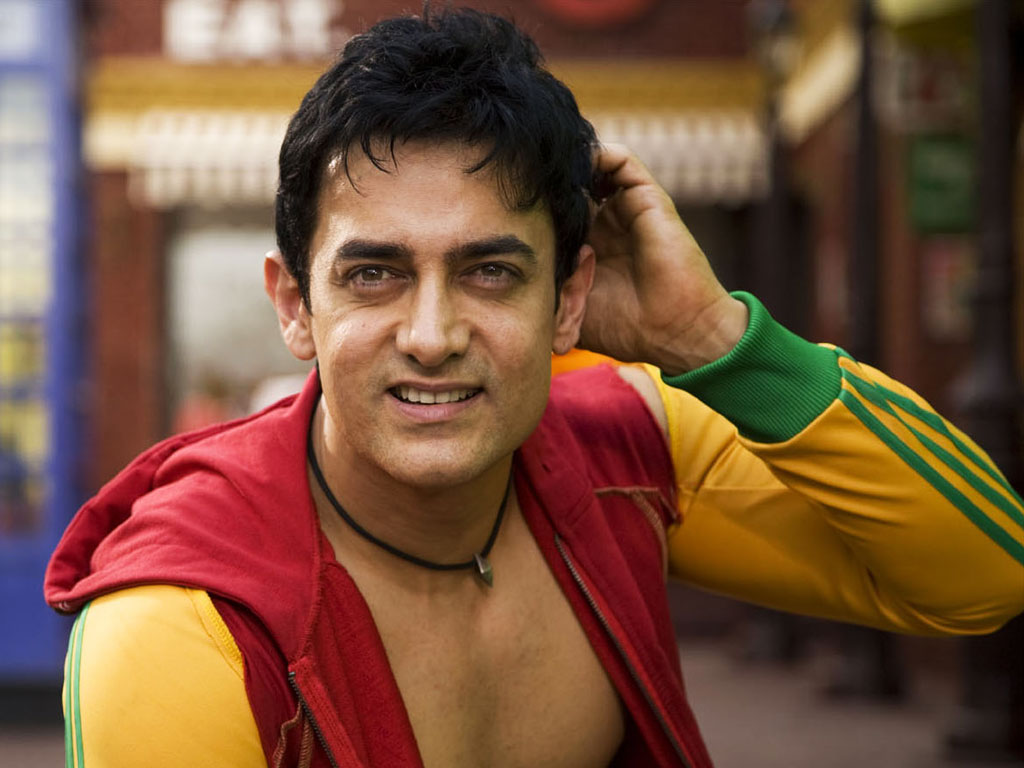 actress actor model aamir khan indian actor