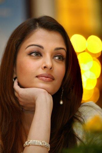 Miss Universe Indian Actress