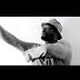 SchoolBoy Q ft. BJ The Chicago Kid - Studio (The Nice 3, #3 - 07.08.14)
