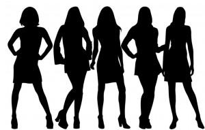 Liga da Feminista