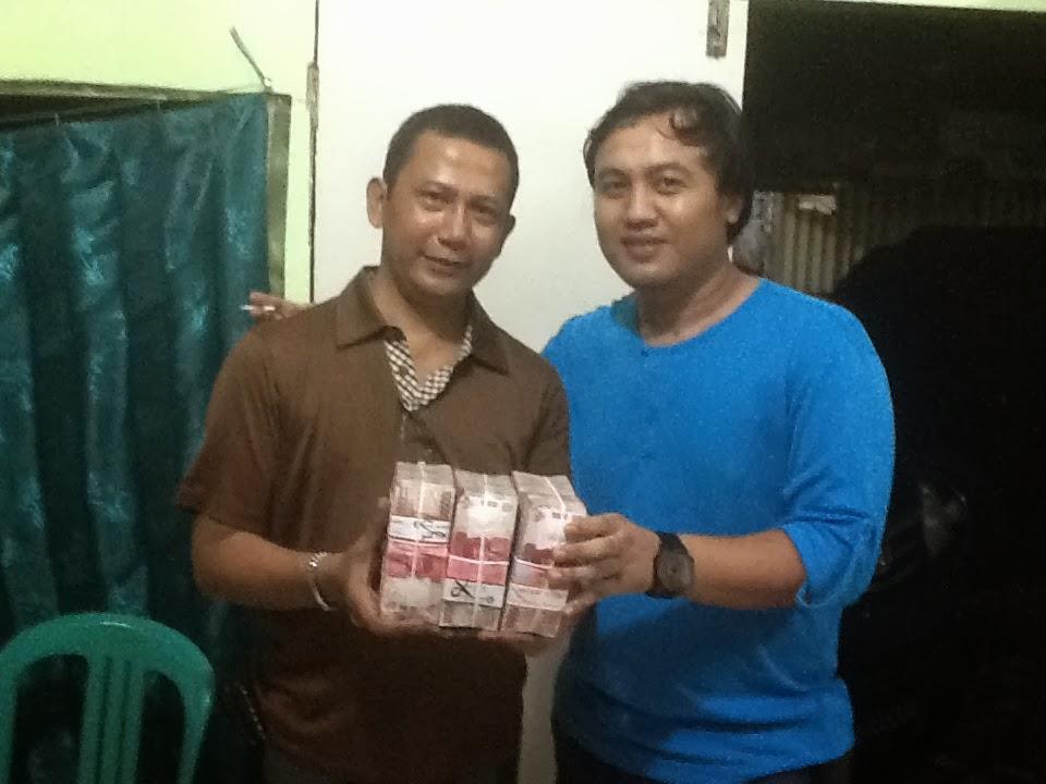 InfO TogeL: Ramalan Angka Gaib Togel Sgp Rabu 1 Februari ...