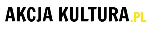 akcjakultura.pl