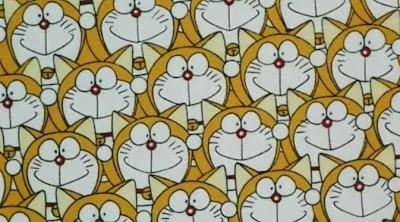 Masa Lalu Doraemon Yang Perlu Kamu Tahu