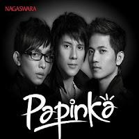 Berikut merupakan single dari album terbaru 2013 - http://musik-mp3-lagu.blogspot.com/