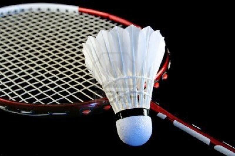 http://tutorialolahraga1.blogspot.com/2015/04/sejarah-badminton.html