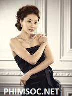 Nữ Hoàng Vật Chất Vtv3 - Phim Nu Hoang Vat Chat Vtv3 Tron Bo