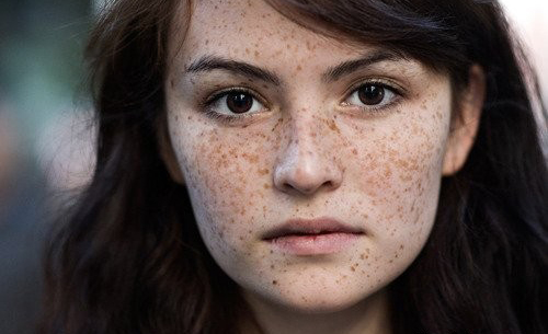 Отбеливание кожи лица корейская косметика