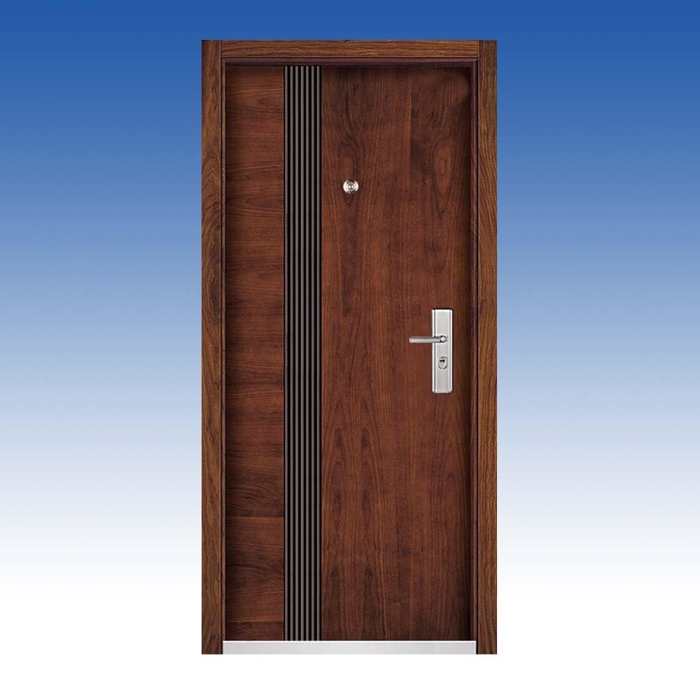 Porta De Madeira Para Quarto Valor ~ Fotos de Portas de Madeira Para Quarto