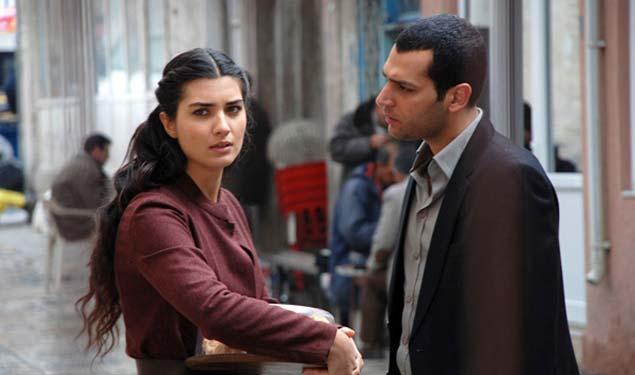 ZONA DRAMA TURKI: FATMAGUL