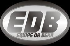 EquipedaBeka