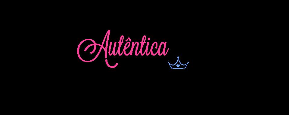 Autêntica Beleza