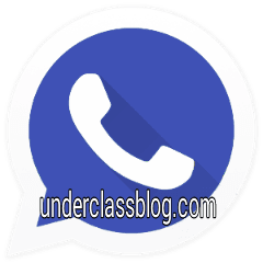 WhatsFapp 1.25 (Dual WhatsApp+ Reborn in One Phone)