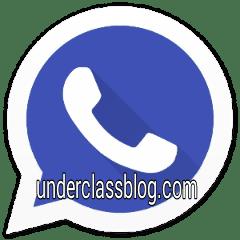WhatsFapp 1.20 (Dual WhatsApp+ Reborn in One Phone) APK