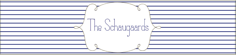 The Schaugaards