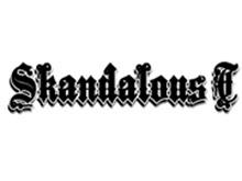 Skandalous