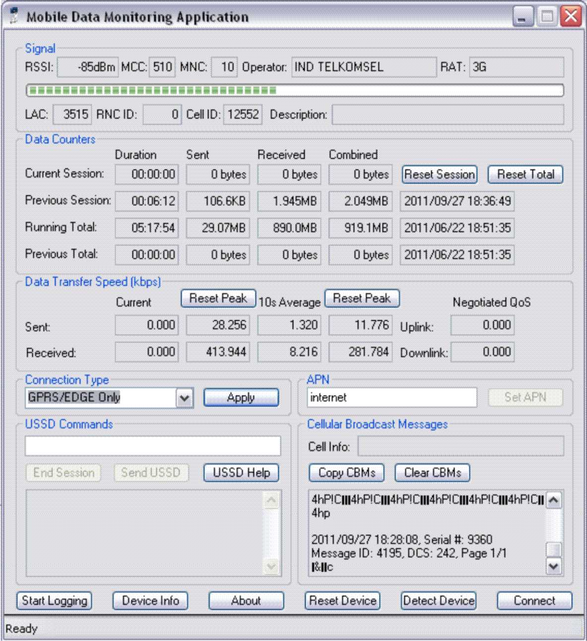 Download Aplikasi Pembobol Paket Nelpon Xl