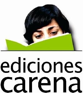 E. Carena
