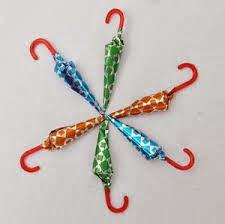 Hasil gambar untuk permen payung