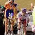 Tour de Francia - Apuestas Generales - (V)