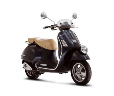 motocicletas vespa motos de calidadmotos de calidad. Black Bedroom Furniture Sets. Home Design Ideas