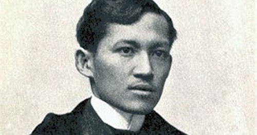 heroism of rizal Chapter 1 advent of a national hero dr jose rizal is a unique example of many-splendored genius who became the greatest hero of a nation.
