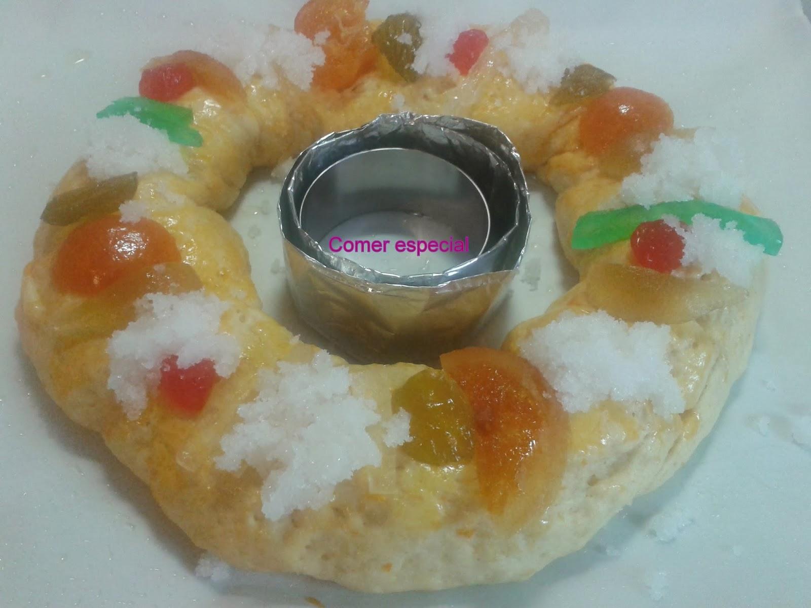 http://comerespecial.blogspot.com/2014/01/roscon-de-reyes-sin-lactosa.html