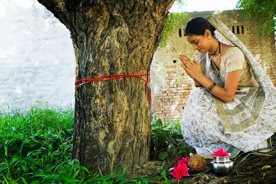 பசுமை நாயகன் thagavalthalam