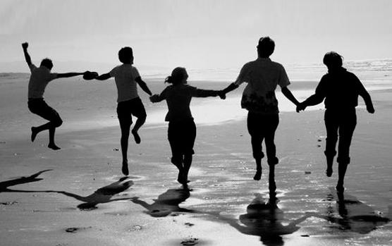 Puisi tentang Persahabatan dalam bahasa inggris terbaru dan artinya