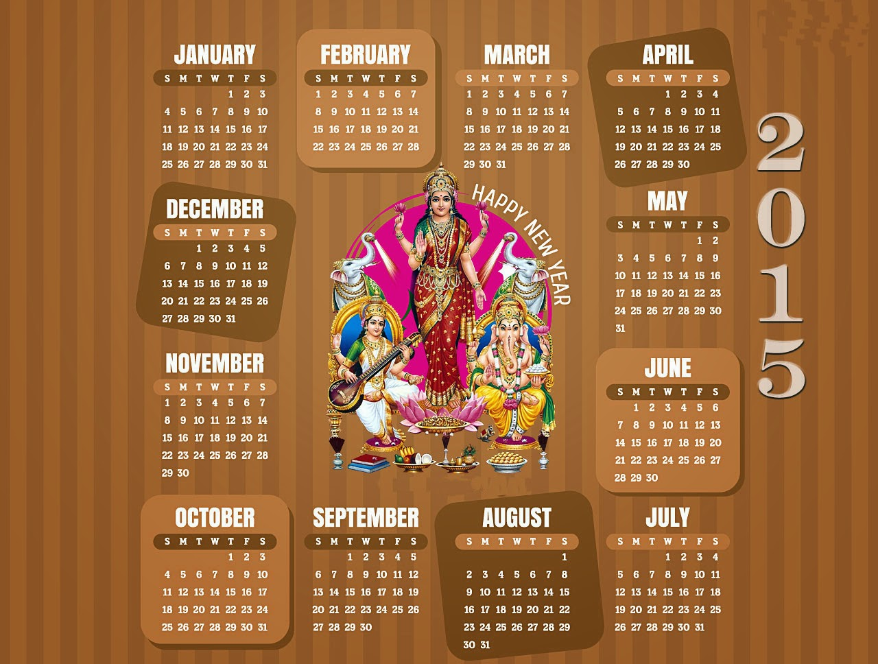"""Happy New Year Calendar : Search results for """"happy new year calander wallpaper"""