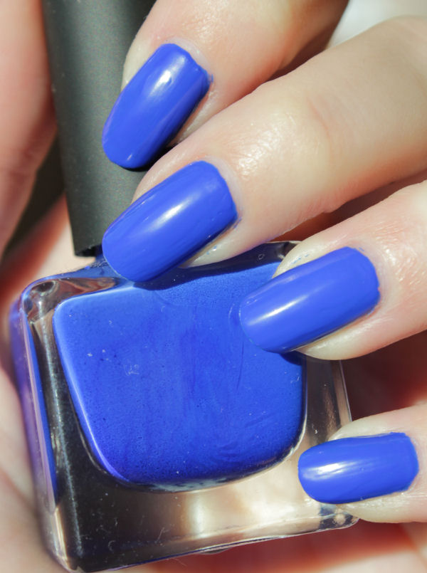 http://lacquediction.blogspot.de/2015/04/urban-outfitters-nail-lacquer-uo.html