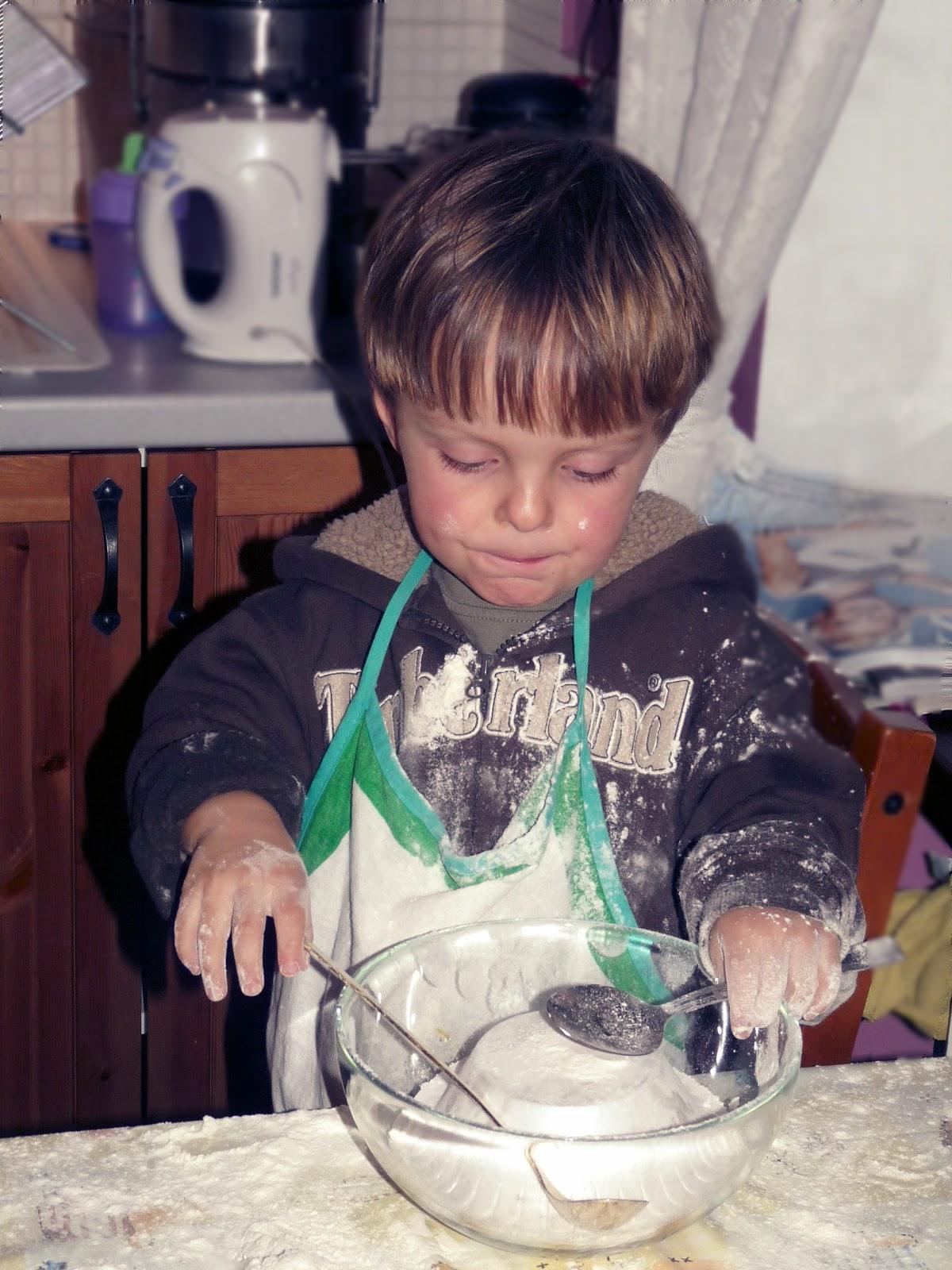 co zrobić kiedy dzieci zachorują