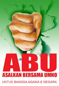 A.B.U