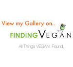 Finding Vegan Gallery