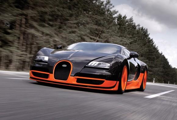 Bugatti veyron ss bugatti veyron ss bugatti veyron ss bugatti veyron
