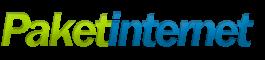 Daftar Harga Paket Internet
