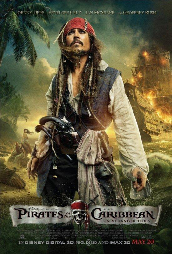 http://2.bp.blogspot.com/-1quzVIRRHyc/TdWTbIbumiI/AAAAAAAAA_4/rx8EhirpE6s/s1600/pirates-of-the-caribbean-on-stranger-tides-poster.jpg
