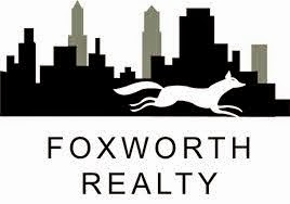 FOXWORTH REALTY
