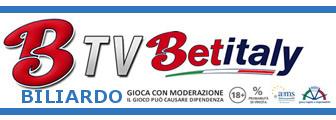 BETITALIA  TV