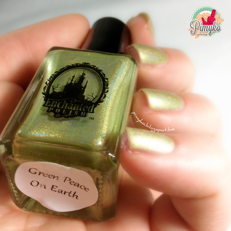 pimyko-swatch-enchantedpolish-greenpeaceonearth-stamping-nail-nailpolish