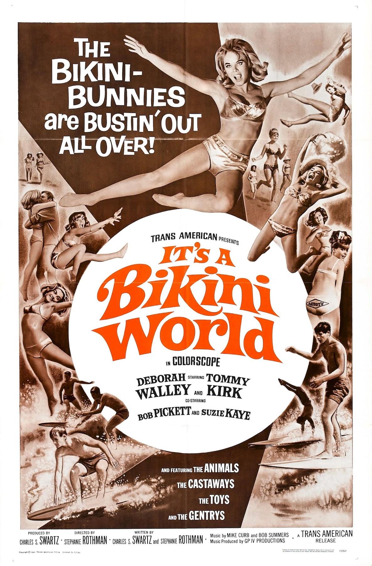 http://2.bp.blogspot.com/-1qwKOdDttcc/UDqHoRGAbaI/AAAAAAAAA0g/WoBcmI65uHw/s1800/its_a_bikini_world_poster_01.jpg