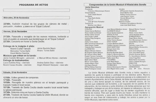 Unio_Musical_AlbalatdelsSorells