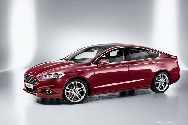 ford mondeo  , ford mondeo wagon  , ford mondeo 2013  , ford mondeo specs  , ford mondeo review  , ford mondeo wagon luggage capacity  , ford mondeo usa  , ford mondeo 2013  , ford mondeo specs  , ford mondeo breakers  , ford mondeo car  , ford mondeo diesel  , ford mondeo diesel wagon  , ford mondeo dimensions  , ford mondeo engine  , ford mondeo estate 2013  , ford mondeo hybrid  , ford mondeo in usa  , ford mondeo in america  , ford mondeo interior dimensions  ,